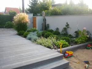 zahrada7